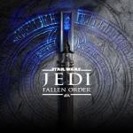 Star Wars Jedi: Fallen Order game Download