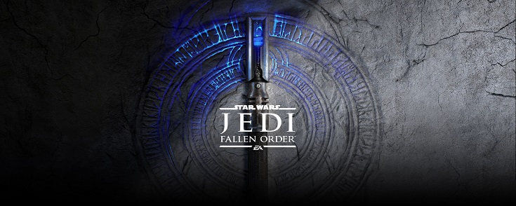 Star Wars Jedi: Fallen Order crack game