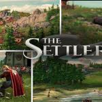 The Settlers game PC Download