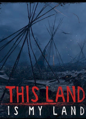 This Land is My Land PC