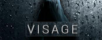 Visage download pc