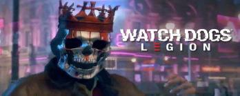 Watch Dogs: Legion Download