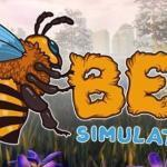 Bee Simulator Free Game Download