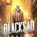 Blacksad: Under the Skin get for Free