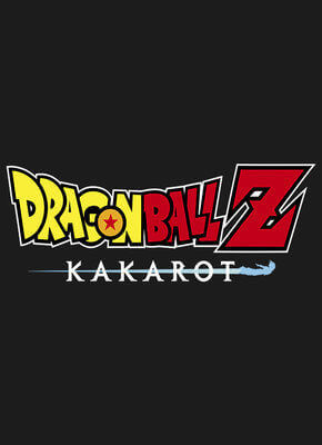 Dragon Ball Z: Kakarot PC full version