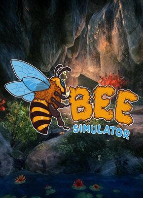 Free Bee Simulator full version game