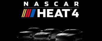 NASCAR Heat 4 pc download