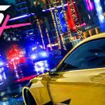 Need for Speed: Heat Free Game to Download