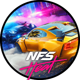 NFS Heat Download