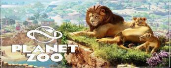Free Planet Zoo full version