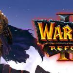 Warcraft III: Reforged free games Download