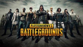 playerunknowns_battlegrounds