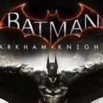 Batman Arkham Knight Get Full Version