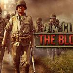 Close Combat: The Bloody First get Free