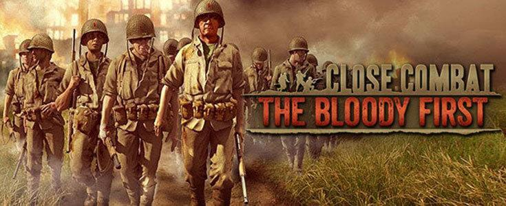 Close Combat free download