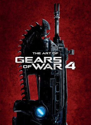 Gears 4 Download