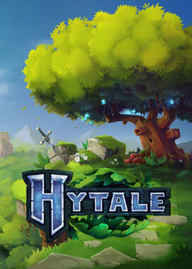 Hytale free games