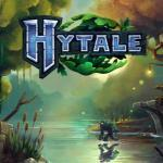 Hytale PC Games Download