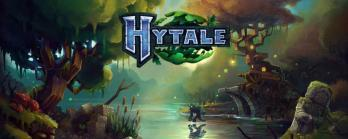 Hytale free download