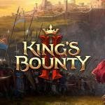 King's Bounty II free Download game