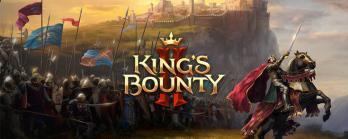 King's Bounty 2 download
