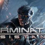 Terminator Resistance free game Download