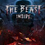 The Beast Inside Download Games