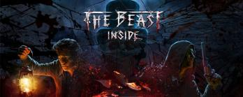 The Beast Inside download pc