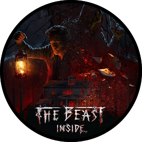 The Beast Inside free games