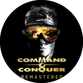 Command and Conquer Remastered free