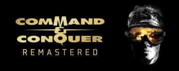 Command & Conquer Remastered get free