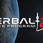 Kerbal Space Program 2 PC Download