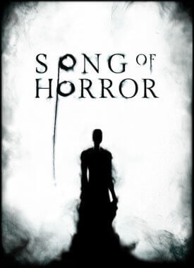 Song of Horror free games