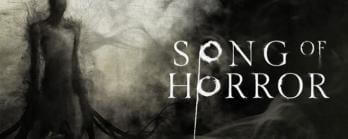 Song of Horror gratis pc