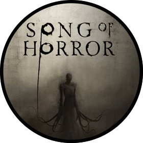 Song of Horror download