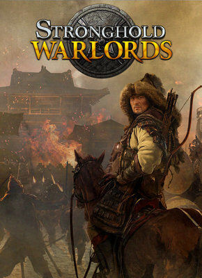 Free Stronghold: Warlords PC