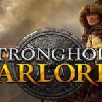 Stronghold: Warlords free Download