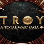 Total War Saga: Troy game PC