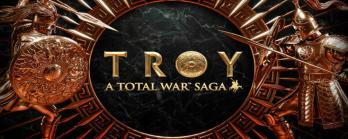 Troy: A Total War Saga free