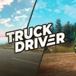 Truck Driver Free Simulator to Download