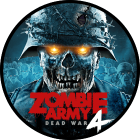 Zombie Army 4 download