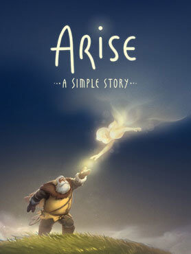 Arise: A Simple Story Download