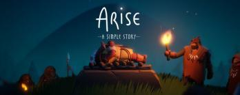 Arise: A Simple Story full version