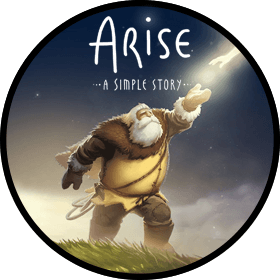 Arise: A Simple Story free game
