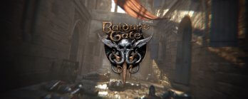 Baldur's Gate 3 download