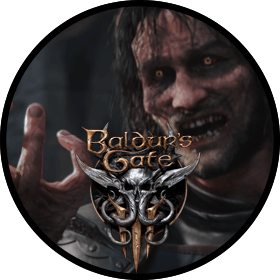 Baldur's Gate III download