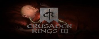 Crusader Kings 3 game