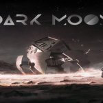Dark Moon game PC free