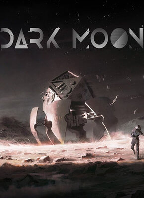 Dark Moon PC