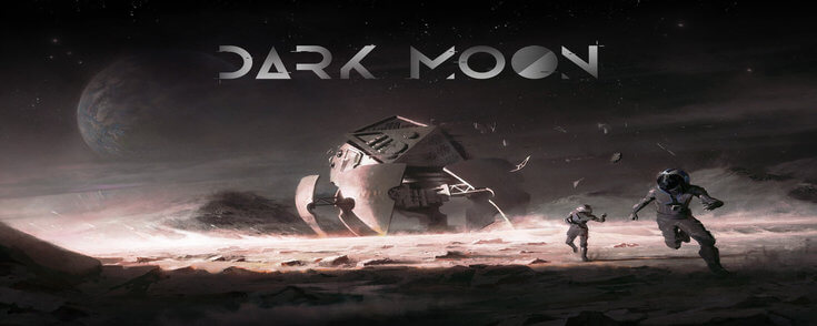 Dark Moon Download
